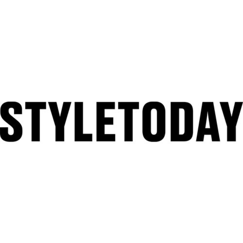 Styletoday