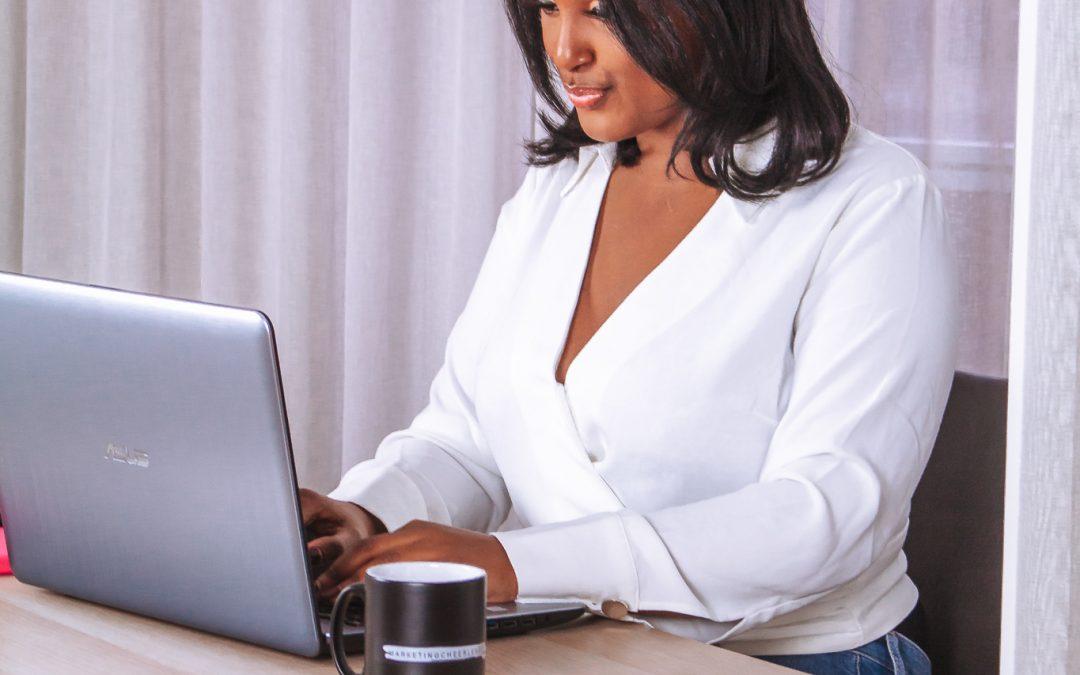 Online cursus Boost your brand